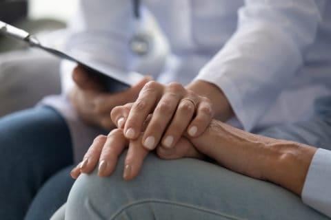 Cancer Treatments in Australia
